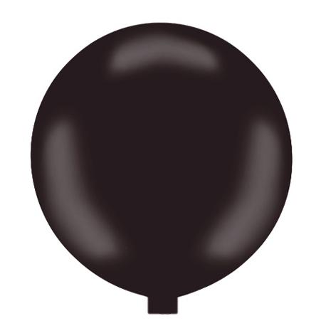 Riesenballon ohne Motiv (Latex)