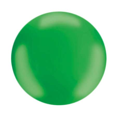 Kugelballon (Latex)